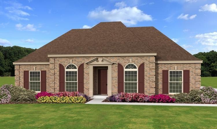 Houseplan+053-02443