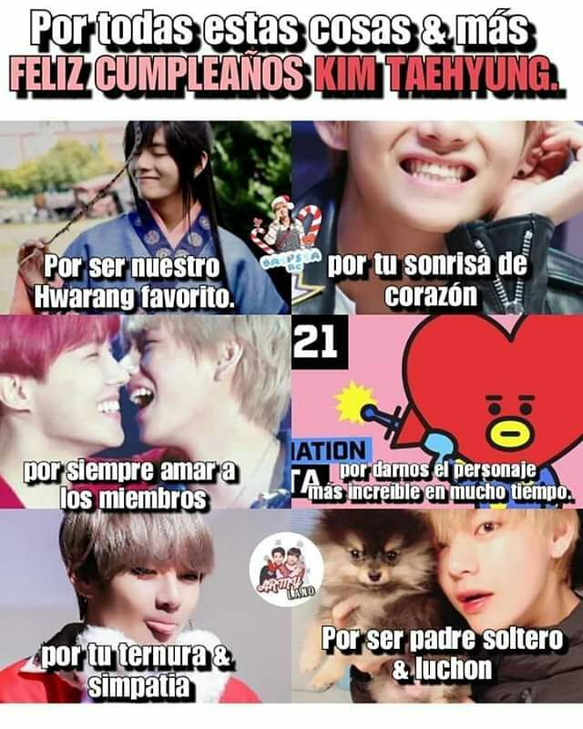 Del Odio Al Amor Taehyung Tu Capitulo 68 Bts Memes Caras Bts Memes Taehyung