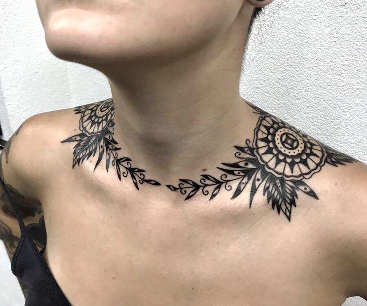 Photo of Photo tattoo Alexei Kosenkov – artist