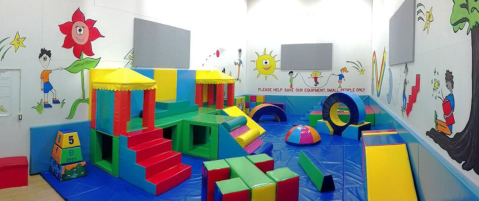Lee District Recenter Fairfax County Virginia Soft Play Soft Play Centre Soft Play Equipment