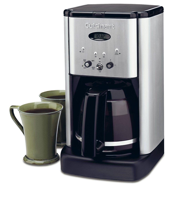 Coffee Machine Deals Buydig Coupons Promo Codes Deals Sales Oct 2017