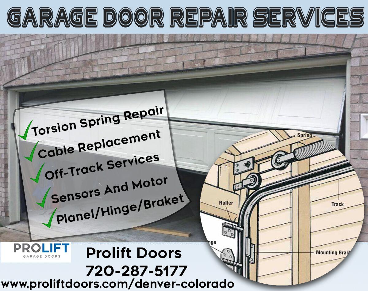 Residential Garage Door Services Garage Door Repair Service Garage Service Door Residential Garage Doors
