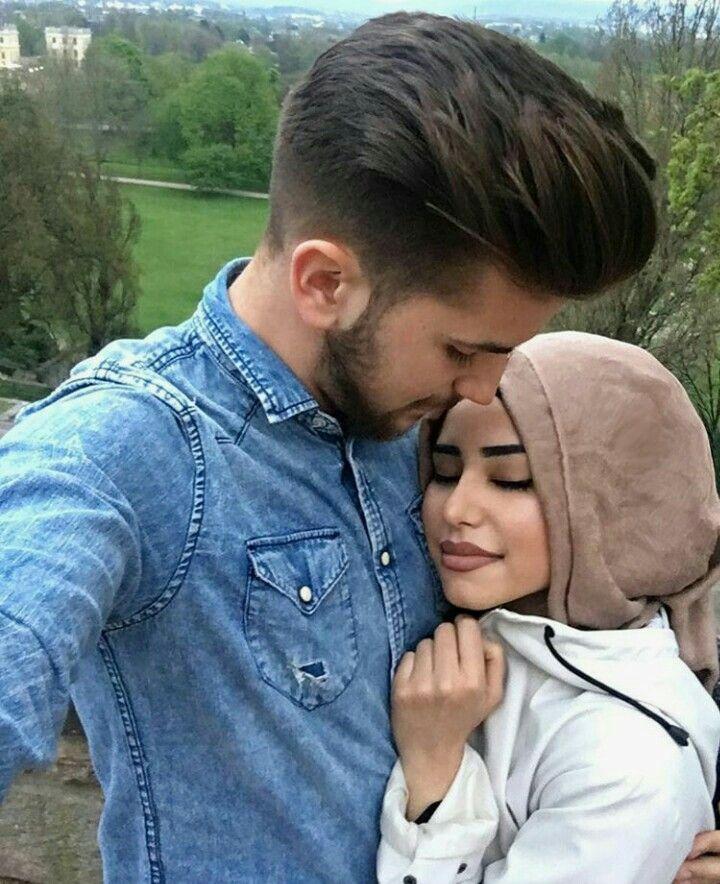 Muslimische frauen dating