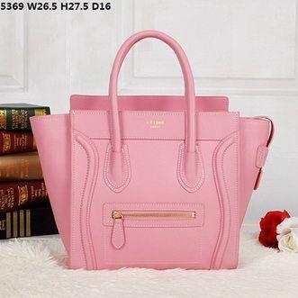 Celine Handbags d3fc0bb3768d1