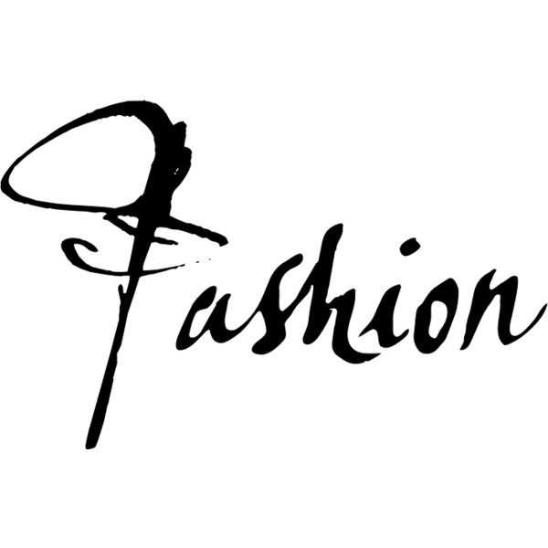 Lassigue D'mato - Webfont & Desktop font « MyFonts ❤ liked on Polyvore