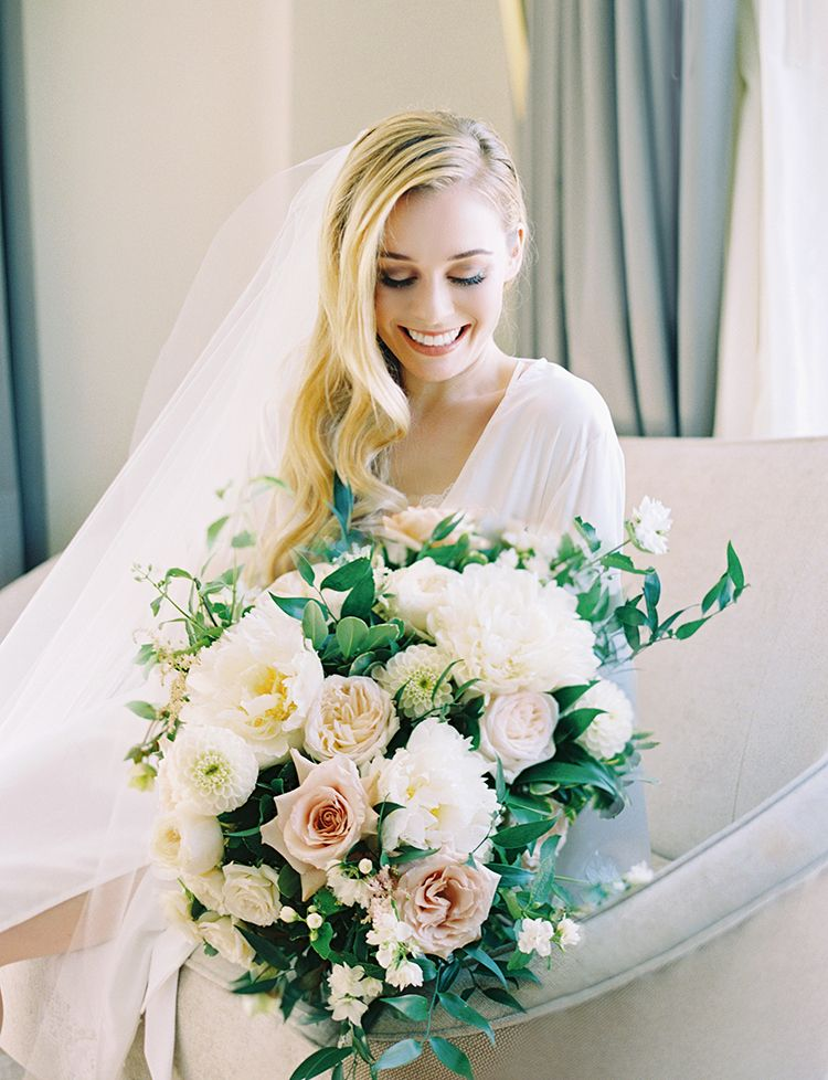 Pin On Crescent Court: Wedding At Hotel Crescent Court By Dallas Wedding Photographer Stephanie Brazzle