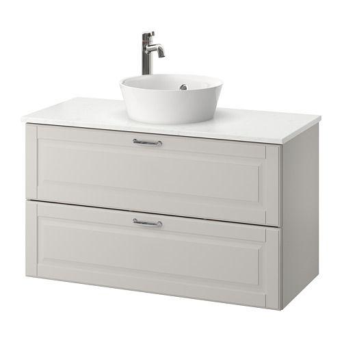 Ikea Sklep Z Meblami I Wyposazeniem Wnetrz Bathroom Vanity