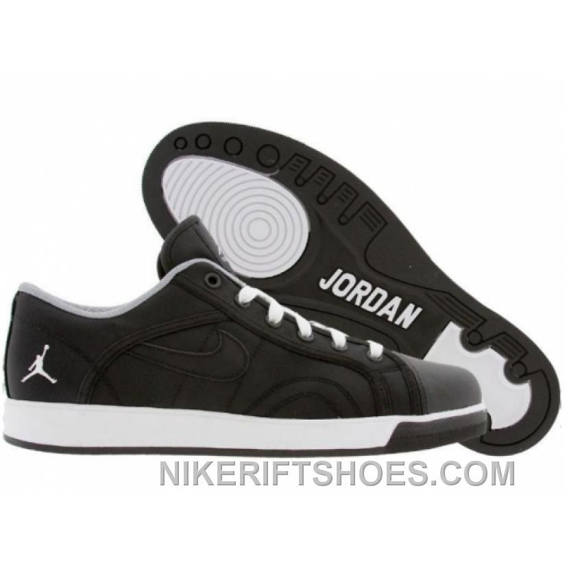 best sneakers 7c7c5 0c078 http   www.nikeriftshoes.com air-jordan-sky-