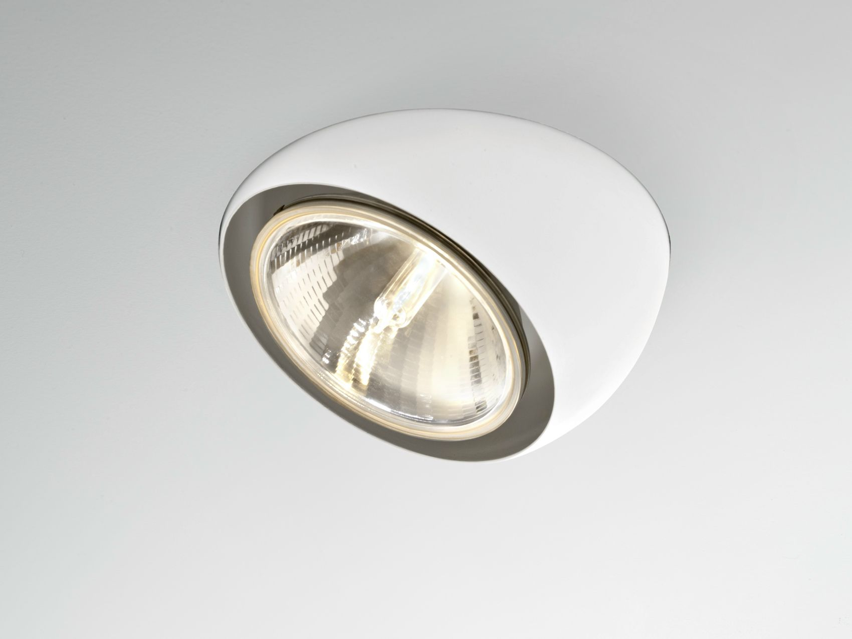 Deckenspots Bad Deckenspots Design Google Suche Lampen Ceiling Spotlights