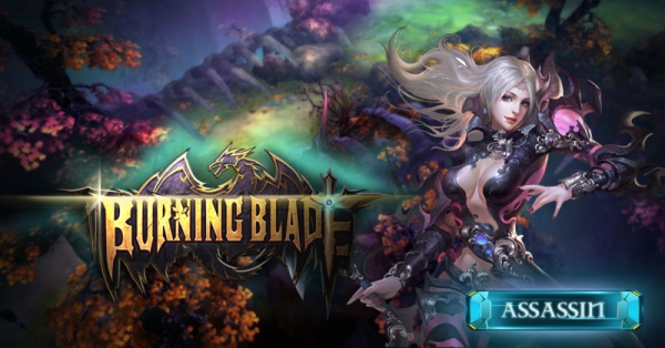 Burning Blade Android Hack and Burning Blade iOS Hack. Remember Burning Blade Trainer is working as long it stays available on our site.