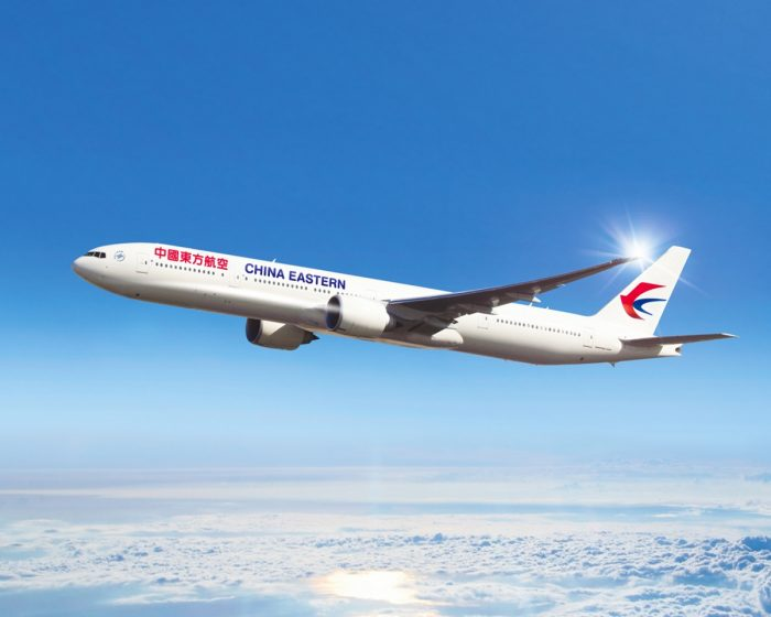 Why Did China Southern Quit Skyteam? Simple Flying