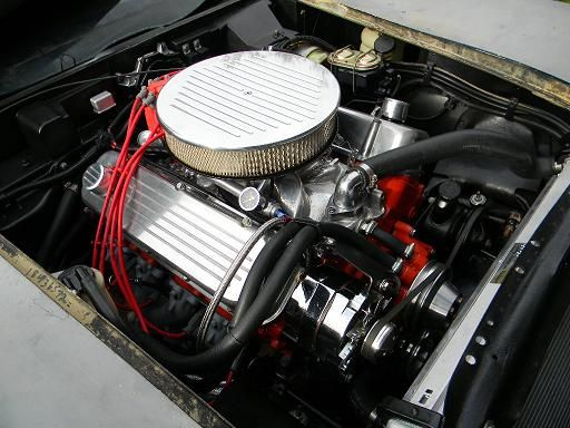 1975 Chevy Alternator Wiring Diagram Image Result For Cleaning Up The Wiring On A C3 Corvette