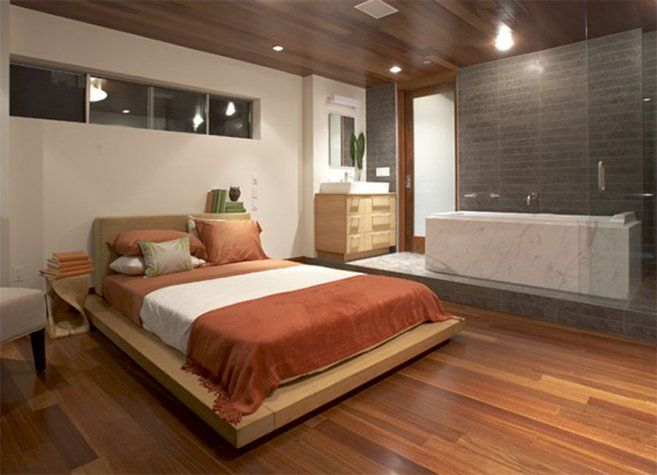 Eco Friendly Home Bedroom Furniture Furniture Eco Friendly