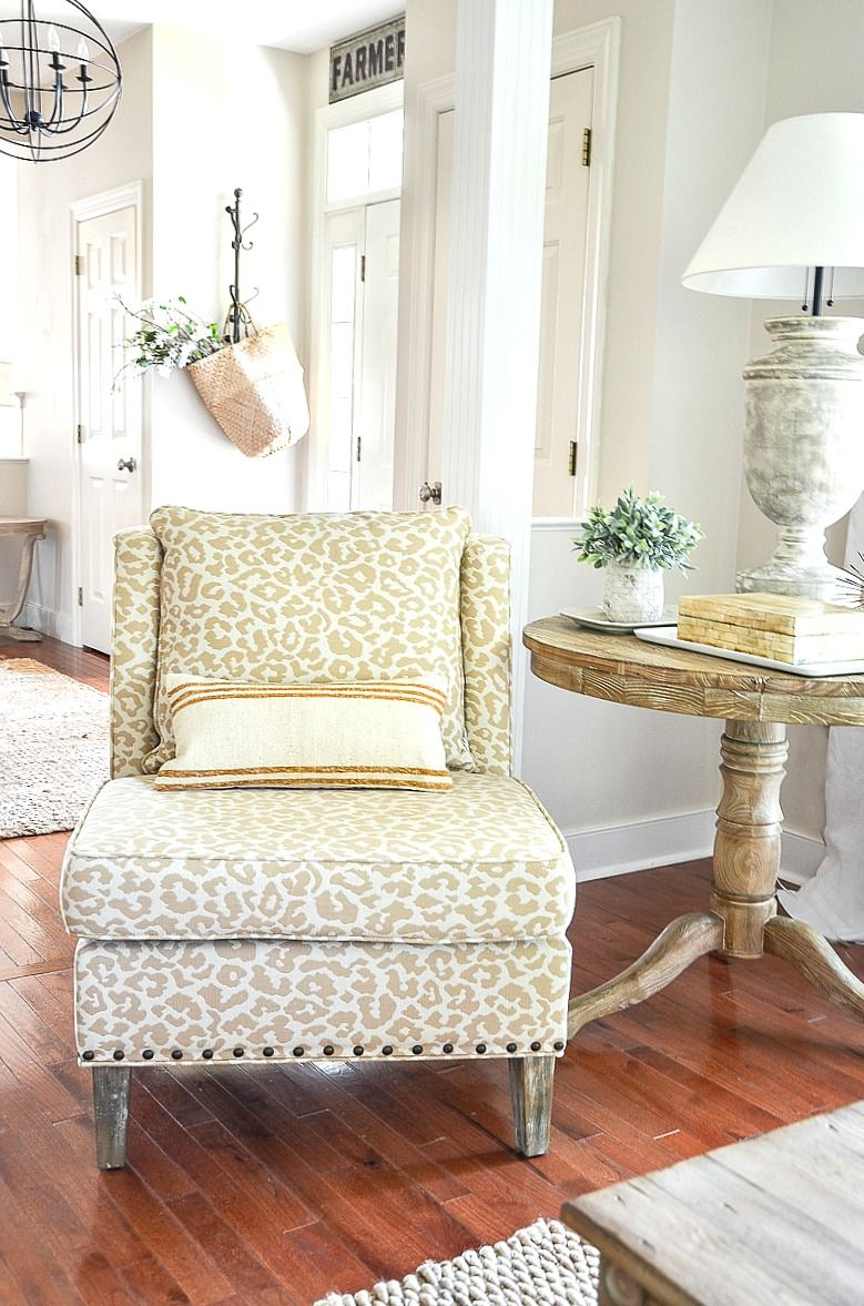 fabulous accent chairs under 20000  accent chairs