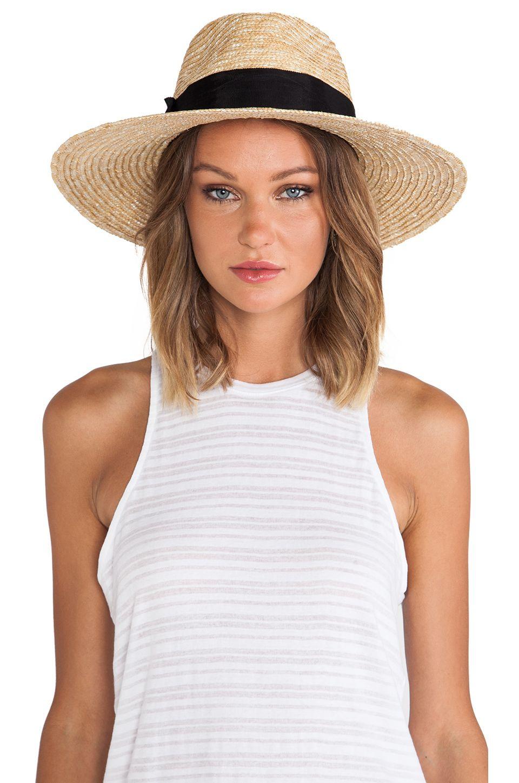Brixton    joanna hat  07657cfcb8e4