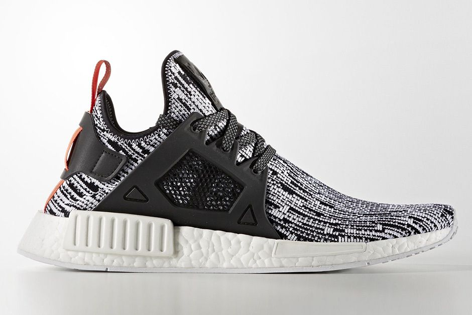 dab147dda The latest NMD model will soon be arriving in a fresh