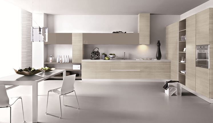Mobile angolare cucina | Kitchen | Pinterest | Kitchens