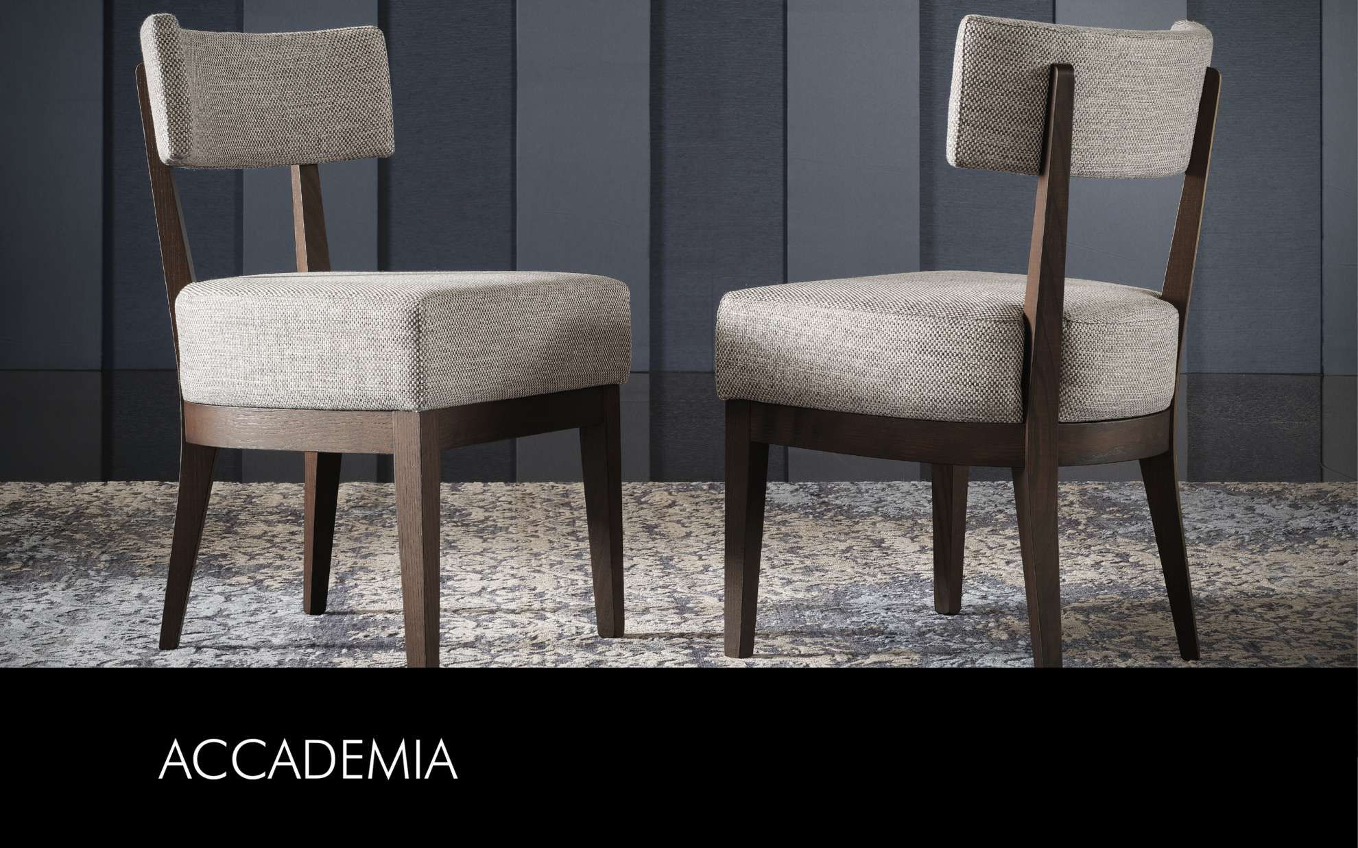Explore Contemporary Dining Chairs and more
