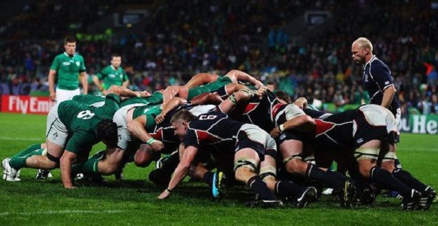 Google Image Result For Http Www Lineoutcoach Com Wp Content Uploads 2012 03 Usa Rugby And The Ireland Rugby Team Sc Rugby Memes Usa Rugby Ireland Rugby Team