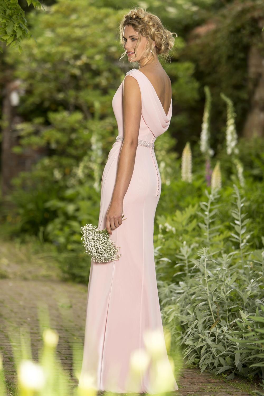 True bridesmaids dresses m640 true bride danicas wedding true bridesmaids dresses m640 true bride ombrellifo Gallery