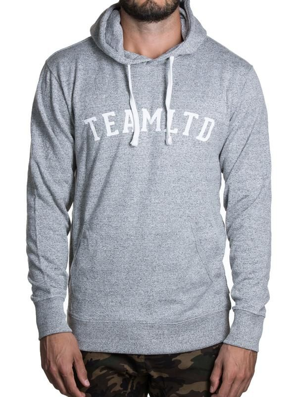 Mens Summit Sweater