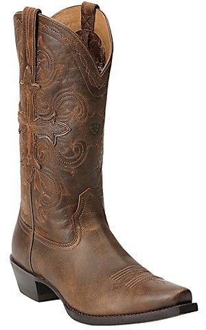 e8641426302 Lucchese 1883 Men's Antique Costagno Gilmar Western 7-Toe Toe Boots ...