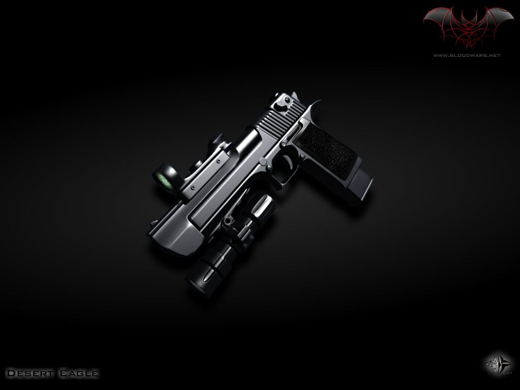 Official Blood Wars Board  Looks of the game  BW Wallpapers 1024×682 Desert eagle pistol wallpapers (46 Wallpapers) | Adorable Wallpapers