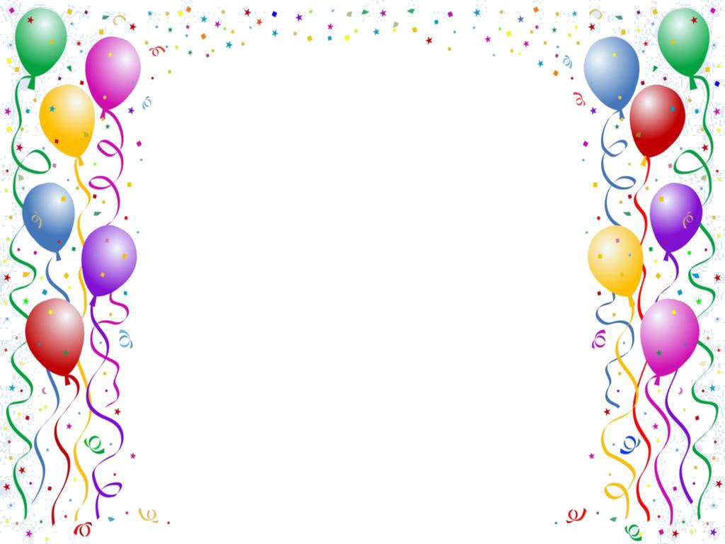Free Birthday Frames Download Free Clip Art Free Clip Art On Clipart Library Birthday Balloons Clipart Free Birthday Stuff Printable Birthday Invitations