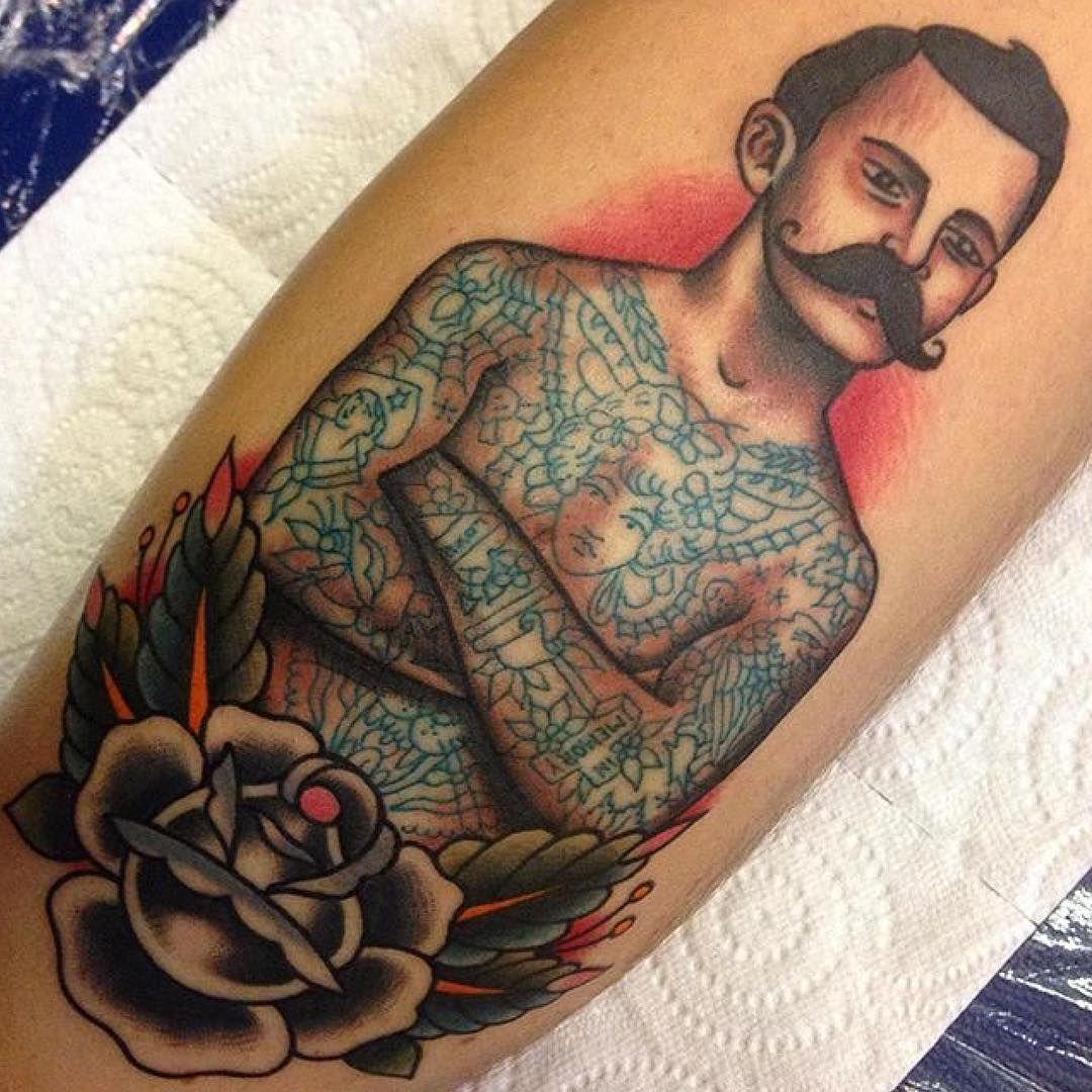 By @lewisparkin #uktta #uktattoo #uktta2015 #uktattoo #uktoptattooartists #tattoo #tattoos #tagafriendwholikestattoos