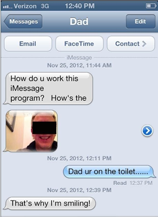 Image of: Mom 27 Of The Funniest Texts Ever Sent Between Parents And Their Children Hilarious Pinterest 27 Of The Funniest Texts Ever Sent Between Parents And Their