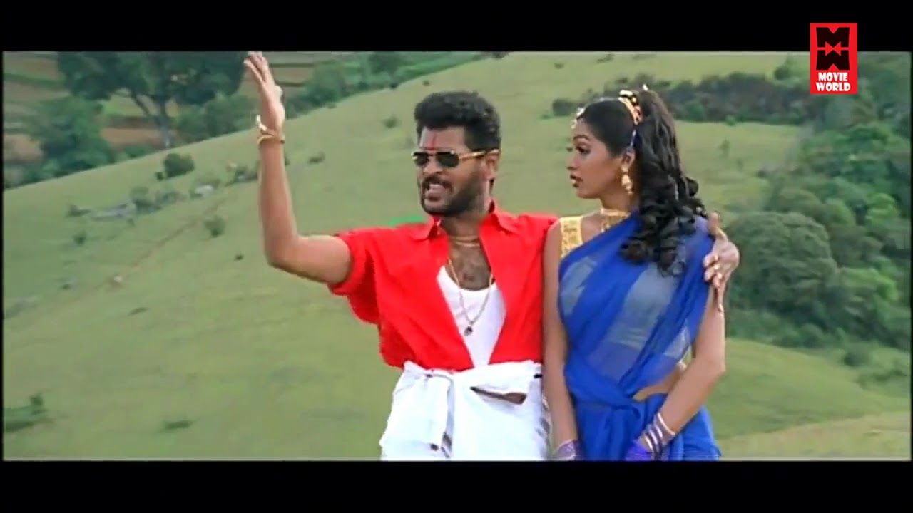 Pin On My Favourite Tamil Songs