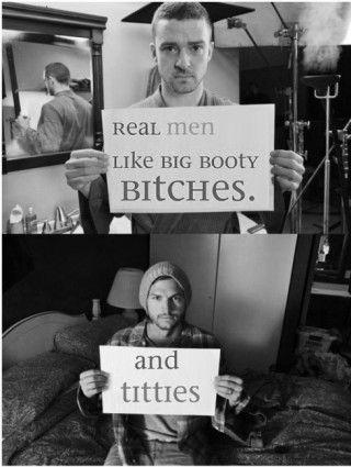 truth hehe
