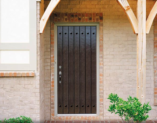 Classic Craft Rustic Collection Fiberglass Door Fiberglass Entry Doors Entry Doors Fiberglass Door
