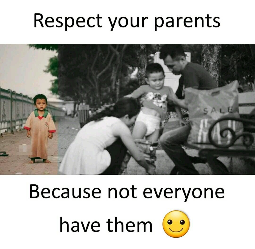Pin By Simmi On G Respect Your Parents Funny Pictures Funny Jokes