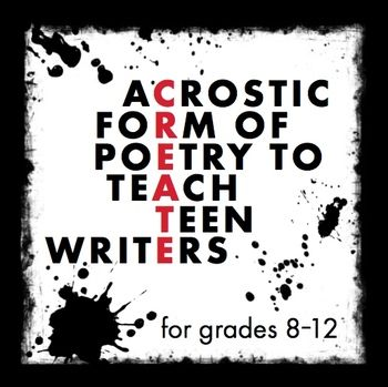 creative writing tips for highschool students Inspiring academic courses available at all times of the year from oxford royale  creative writing and  for students aged 8 to 25 provide outstanding.