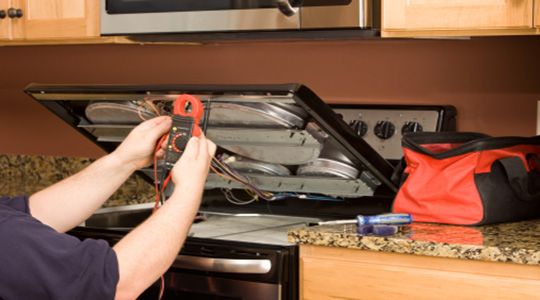 When it comes to a reliable cooktop installation in