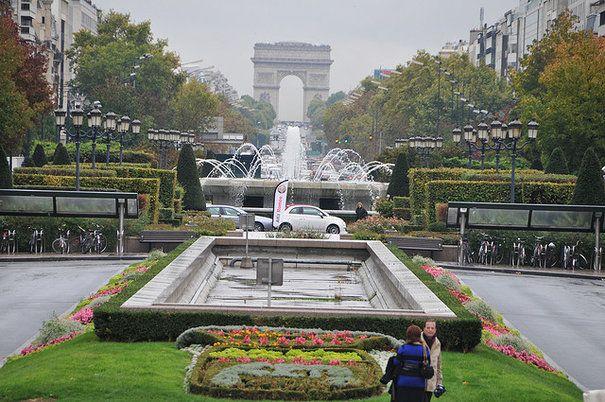 Elegant Neuilly Sur Seine   Alise Born In Neuilly