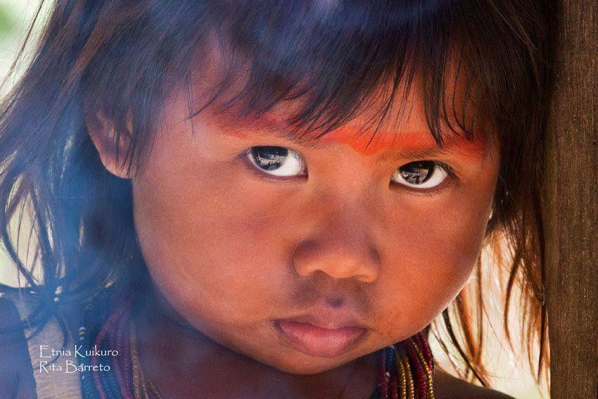 """""""Que na labuta cotidiana tenhamos tempo para o pertencimento e para o diálogo com os nossos antepassados."""" -Edson Kayapó-  https://www.facebook.com/edson.kayapo"""