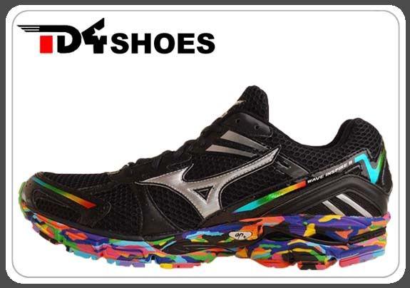 asics walking shoes osaka en espa�ol