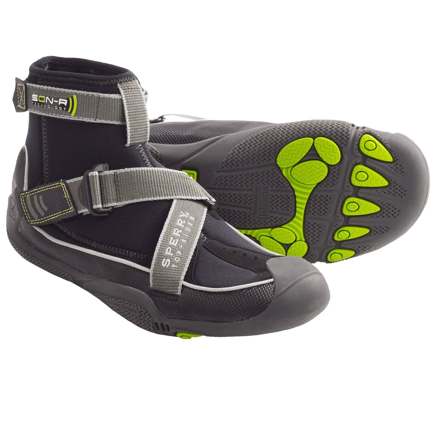 Sperry SON-R Bearing Water Shoes (For