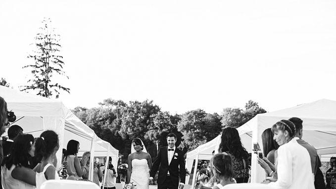 Mariage_Prisca&Clément-319_mariageaugolfdebethemont