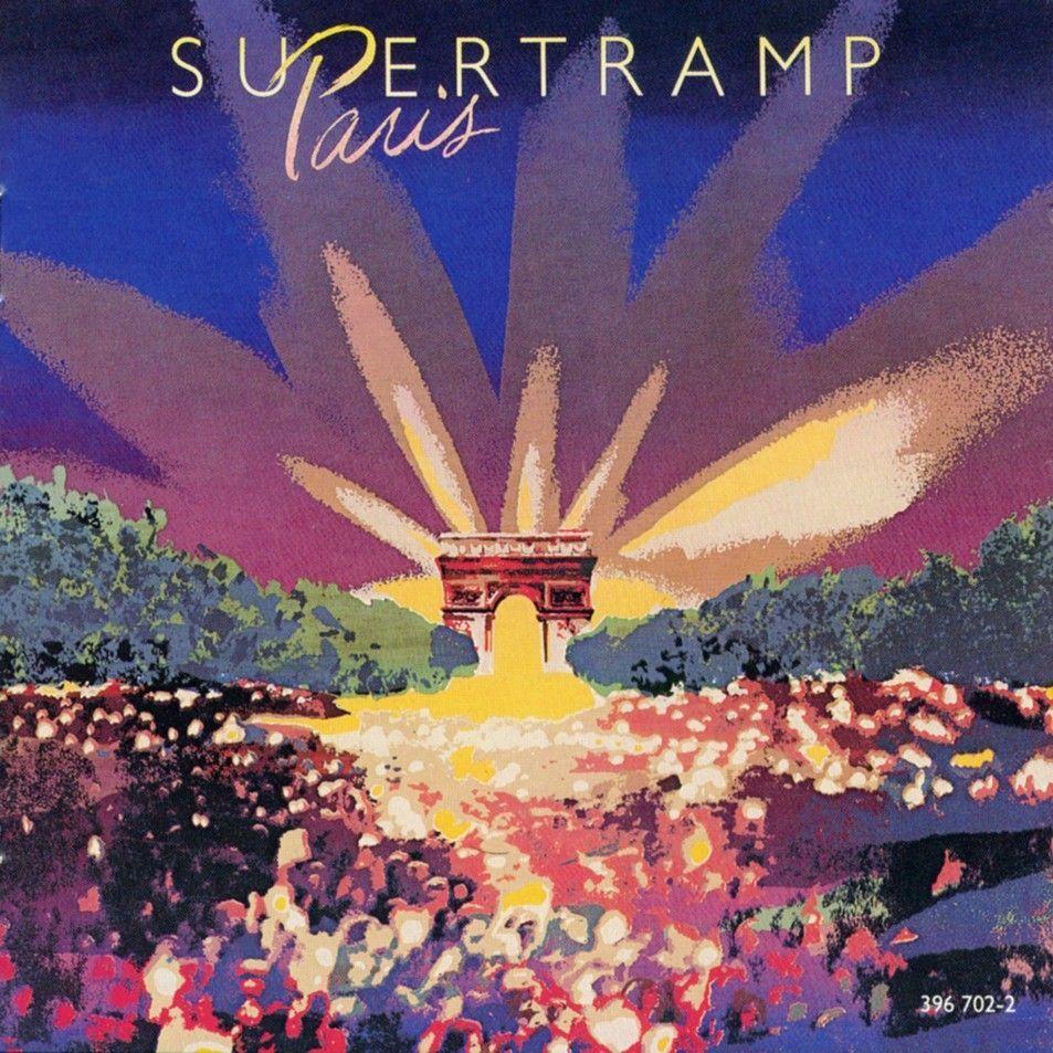 Musica de supertramp online dating