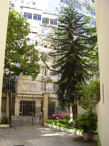 Fotos da JuRicardo - 102809805189869513500 - Álbuns da web do Picasa Portão dos fundos da Paróquia da Santíssima Trindade