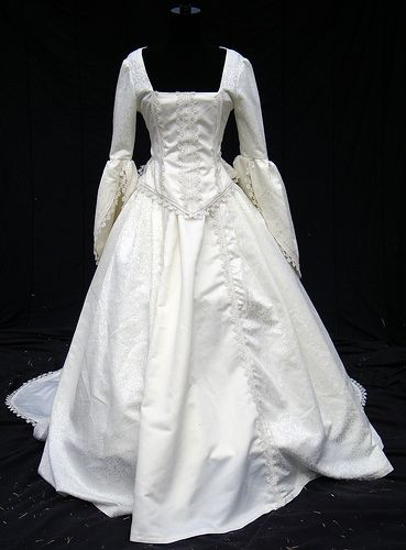 Pirate themed wedding dress | priates in 2019 | Pirate wedding