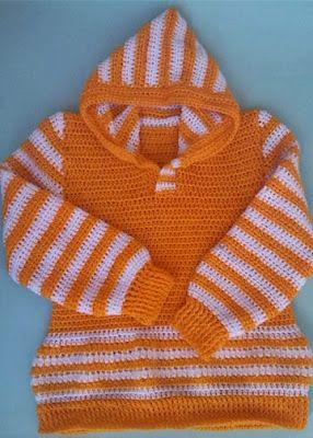 26512551a Crochet - Crosia Free Patttern Urdu