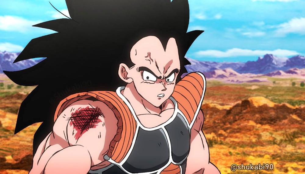 Shukabi On Twitter Anime Dragon Ball Super Dragon Ball Super Artwork Dragon Ball Image