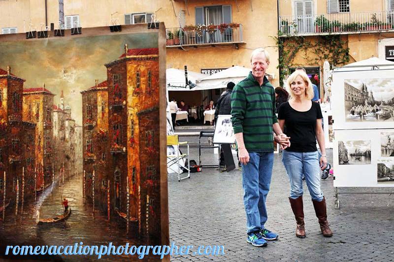 #photography #rome #honeymoon #wedding #proposal #romantic #travel #party #anniversary #pre #photography #rome #honeymoon #wedding #proposal #romantic #travel #party #anniversary #pre-wedding #professional #photographer #wedding #professional #photographer #italy
