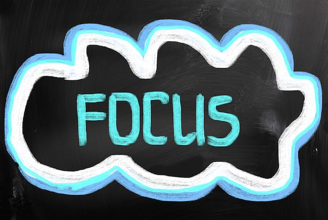 How to Prioritize, Pursue Goals, and Focus When You Have Many Interests - http://wp.me/p6wsnp-2Qe