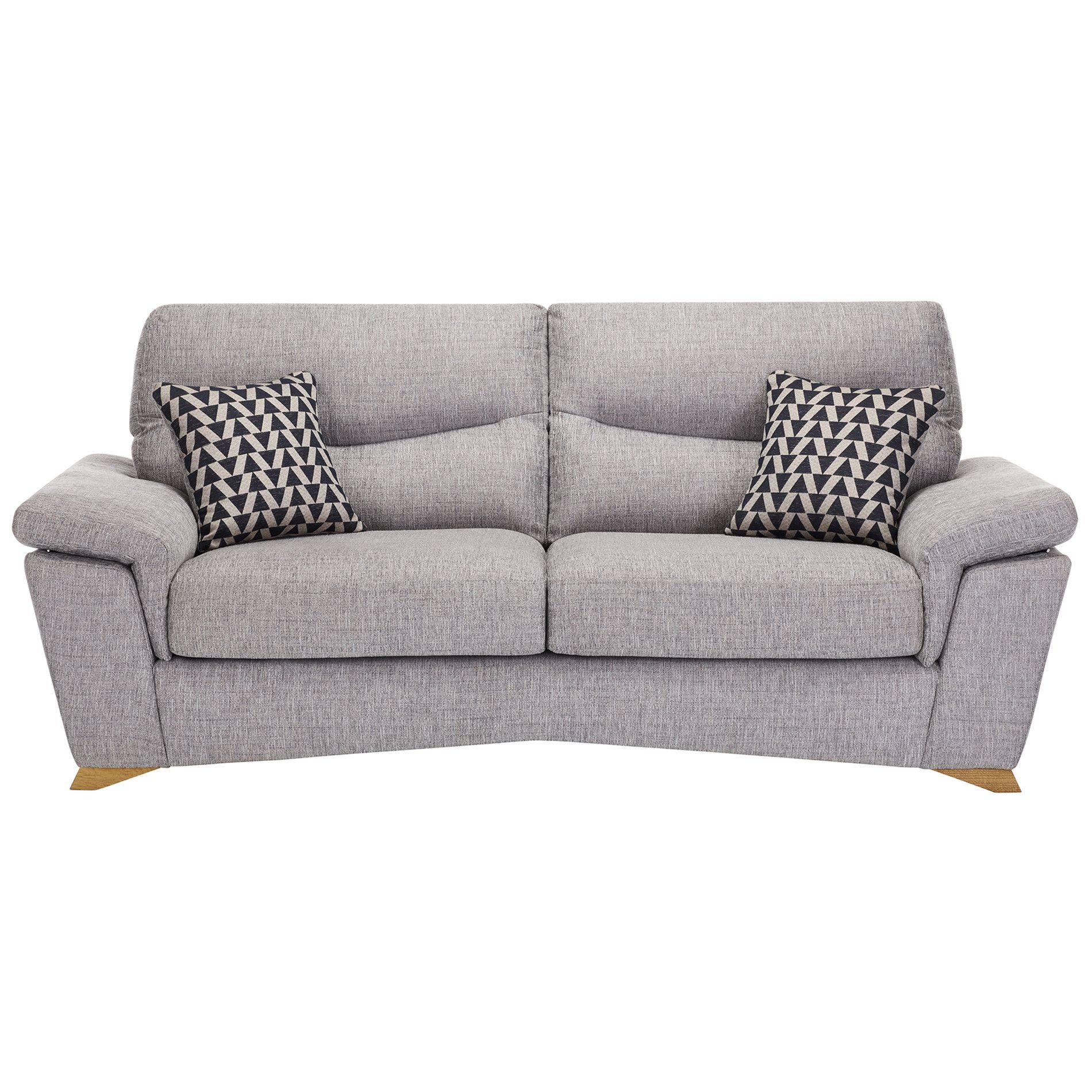 Chiltern 3 Seater Sofa – Next Day Delivery Chiltern 3 Seater Sofa