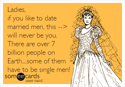 Dating a never married man over 50